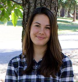 Rebekah McAllister-4796.jpg