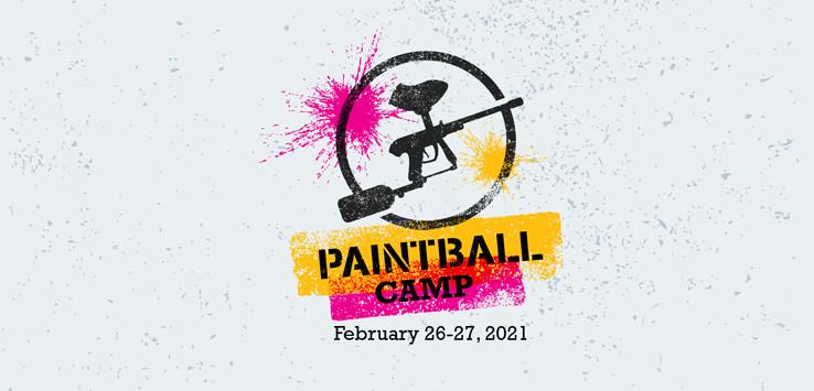 WIX-2021-FEBPaintballCamp.jpg