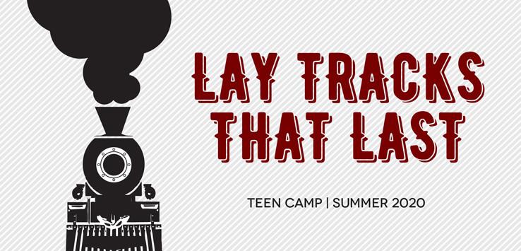 WIX-2020-Teen-Camp.jpg