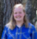 Kate-Butler-7277.jpg