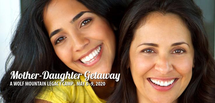 WIX-2020-MotherDaughterGetaway.jpg