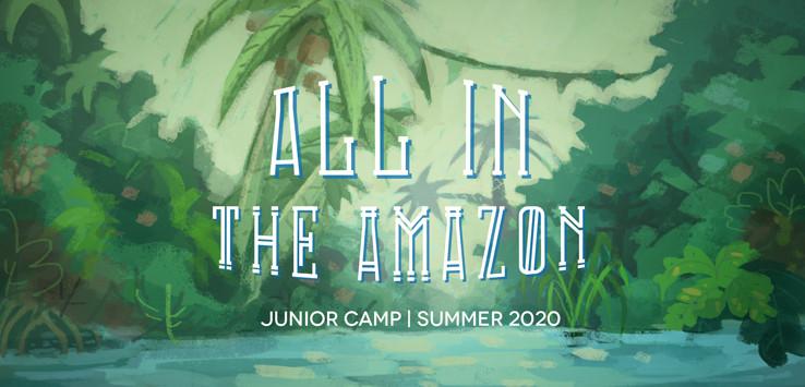 WIX-2020-JuniorCamp.jpg