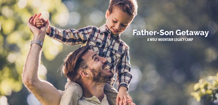 WIX-2021-FatherSonGetaway.jpg
