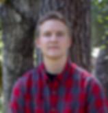 Bryan-King-7265.jpg