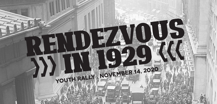 WIX-2020-Youth-Rally.jpg