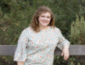 Jenny-Sanders-5454.jpg