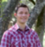 Tyler-King-7292.jpg