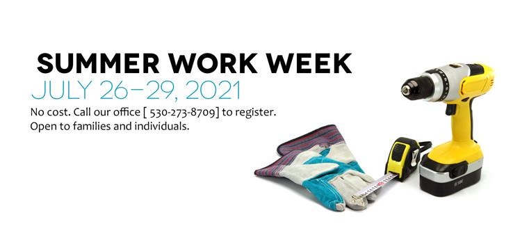 WIX-2021-SummerWorkWeek.jpg