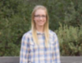 Melissa-Balmer-5444.jpg