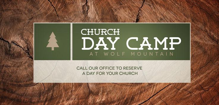 WIX-2020-Church-Day-Camp.jpg
