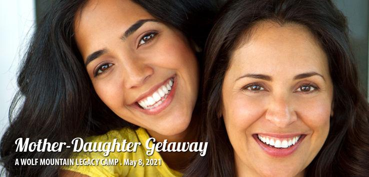WIX-2021-MotherDaughterGetaway.jpg