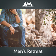 MensRetreat.jpg