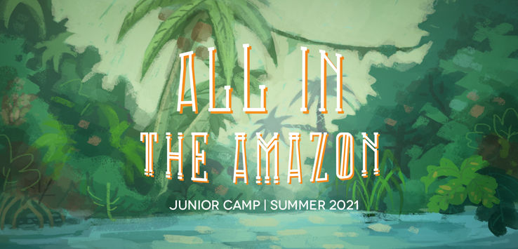 WIX-2021-JuniorCamp.jpg