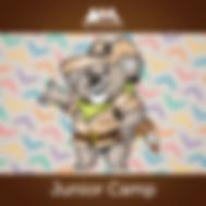 JuniorCamp.jpg