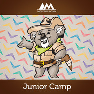 JuniorCamp.jpg