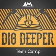TeenCamp.jpg