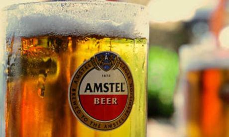 amstelbeeryoungs.jpg