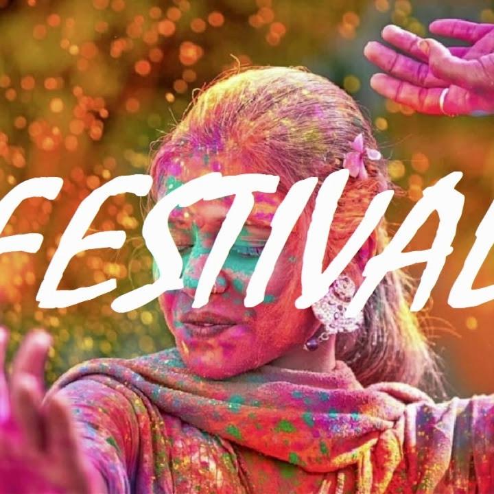 The Cross Festival