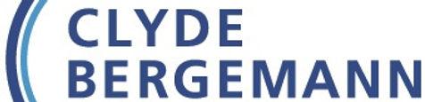 ClydeBergemann_Logo_CMYK.jpg
