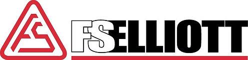 FSE Logo - FS white.jpg