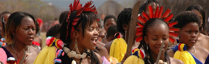 Princess_Swaziland_014.jpg