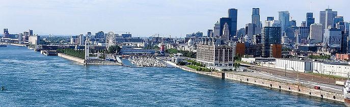 fleuve Saint-Laurent Montréal.jpg