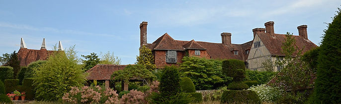 Great Dixter House.jpg