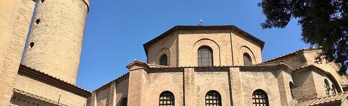 Basilique San Vitale de Ravenne.jpg