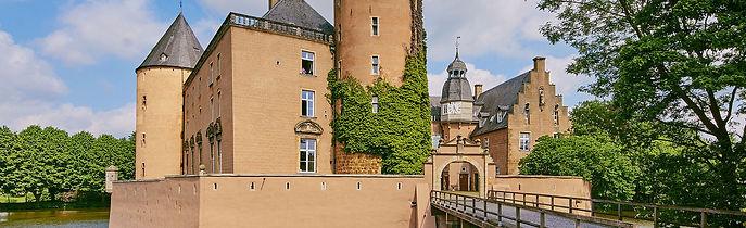 Munsterland chateau.jpg