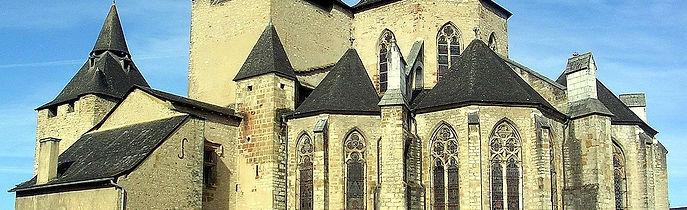 Oloron_cathédrale_ste_marie.jpg