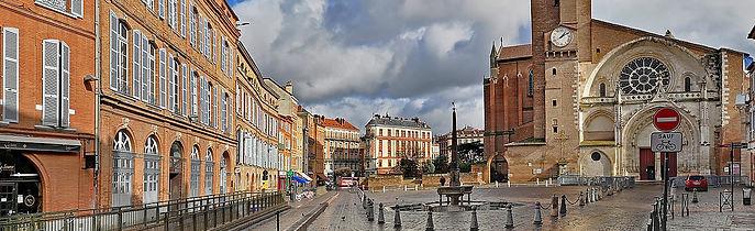 Toulouse Place_Saint-Étienne.jpg