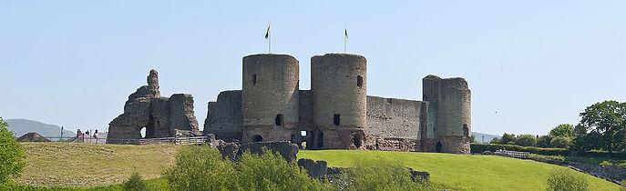 Rhuddlan_Castle.jpg