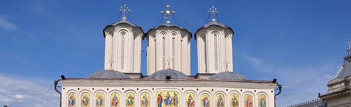BUCAREST eglise orthodoxe.jpg