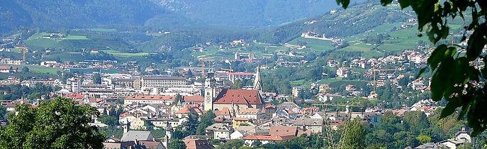 Brixen2005_035.jpg