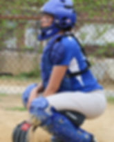 050117 softball_0025-3.jpg