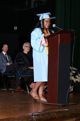 Graduation 2017_0210.JPG