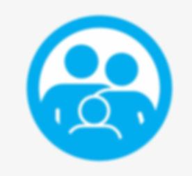 433-4330215_parents-parent-icon-png-blue