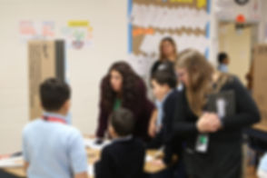 Science Fair_0100.JPG