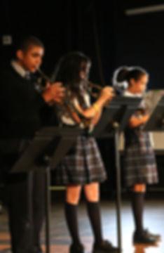 Spring Musical 114.JPG