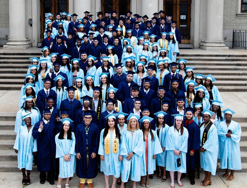 Graduation 2019_0032_edited.jpg
