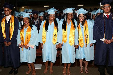 Graduation 2017_0182.JPG