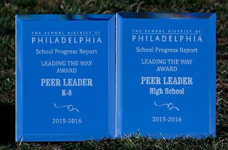 peer leader awars 0233.JPG