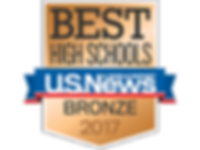 bronze-best-high-schools-2017 wide.png
