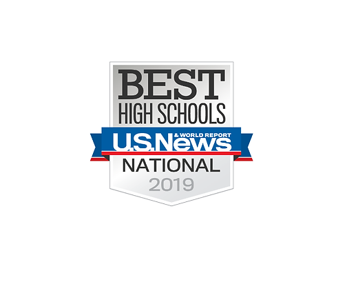 Badge HS National 2019.png