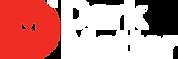 darkmatter-logo.png