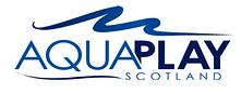 Aquaplay.PNG