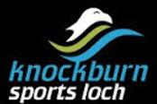 Knockburn Logo.jpg