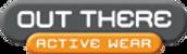 otaw-logo-v4.png