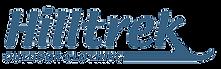 logo-blue-grey_1492173817__33660.png