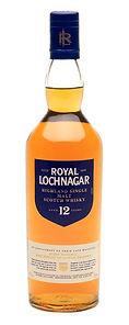 royallochnagar_singlemalt_12year.jpg